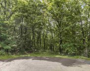 Lot 9 Clabo Mtn Way, Sevierville image