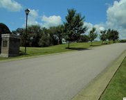 Lot Lot 46 Rippling Waters Circle, Sevierville image