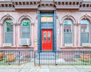 207 14th St, Hoboken image