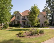 1802 N Thames Court, Greenville image