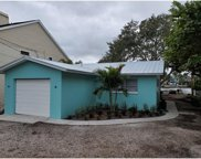 427 20th Avenue, Indian Rocks Beach image