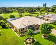 3714 Torrey Pines Way, Sarasota image