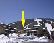92 Wheeler Unit 207, Copper Mountain image