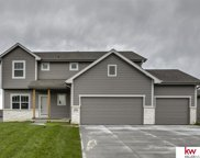 11859 S 112th Street, Papillion image