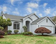 22744 SE 266th St, Maple Valley image