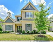 453  Galbreath Court, Fort Mill image