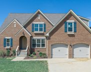 8030 Brightwater Way, Spring Hill image