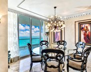17875 Collins Ave Unit #1802, Sunny Isles Beach image