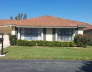4625 Laurel Tree Road Unit #B, Boynton Beach image