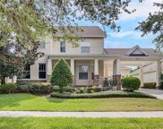 5813 Caymus Loop, Windermere image