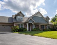3440 Rabbits Foot Trail, Lexington image