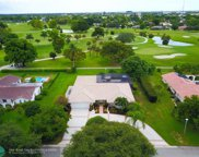 11091 NW 26th Dr, Coral Springs image
