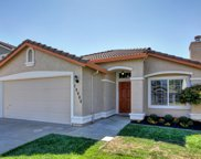 10084  Teddington Way, Elk Grove image