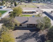 18837 E Chandler Heights Road, Queen Creek image