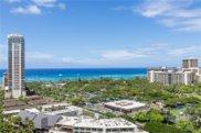2139 Kuhio Avenue Unit 2005, Honolulu image