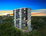 425 Cove Tower Dr Unit 601, Naples image