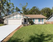 56 Lake Park Circle, Ormond Beach image