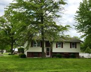 3111 Highway B, Perryville image
