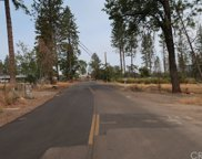 5979     Kibler Road, Paradise image