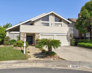 10314 Miner Place, Cupertino image
