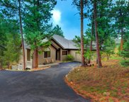 29812 Troutdale Scenic Drive, Evergreen image