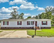 1966 Athens Dr., Conway image
