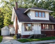 2530 Maple Place, Fort Wayne image