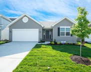 449 Timber Valley  Trail, Fenton image