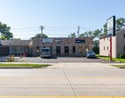 411 Cass Ave, Mount Clemens image