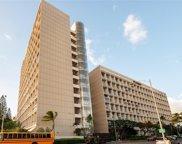 500 University Avenue Unit PH2, Honolulu image