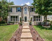 4630 Beverly Drive, Highland Park image