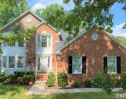 100 Sir James Court, Cary image