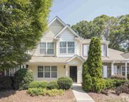 3623 Bison Hill Lane, Raleigh image