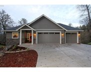 6362 FOREST RIDGE  DR, Springfield image