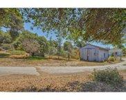 16800 Meridian Rd, Salinas image