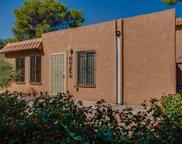 6625 E Calle Alegria Unit #A, Tucson image