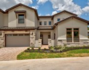 107 Cascading Waters Pl, Lakeway image