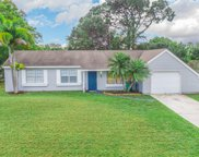 274 SW Homeland Road, Port Saint Lucie image
