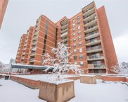 1301 Speer Boulevard Unit 202, Denver image