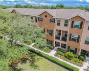 4305 Regal Town Lane, Lake Mary image
