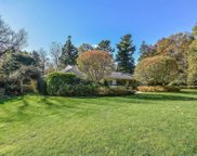 6 Woodland Dr, Sands Point image