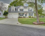 2713 Livingston Loop, South Central 2 Virginia Beach image