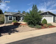 4511 Gray Fox Heights, Colorado Springs image