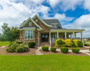 2260 Cedar Crescent Court, Southeast Virginia Beach image