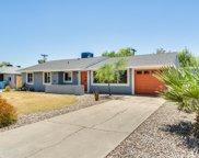 1421 W Orange Drive, Phoenix image