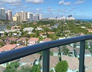 19370 Collins Ave Unit #1526, Sunny Isles Beach image