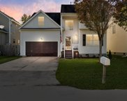 703 Ray Avenue, South Chesapeake image