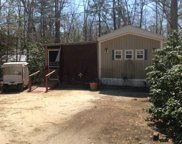 305 Lazyriver Campground, Estell Manor image