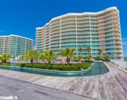 28107 Perdido Beach Blvd Unit D-PH11, Orange Beach image