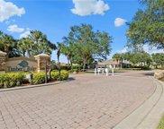 12126 Ledgewood Cir, Fort Myers image